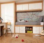 Freya's Bedroom Ideas