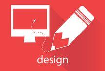design / design