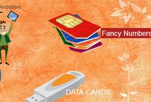 Bangalore Fancy Contact Number