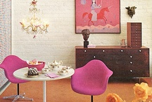 Home- Diningrooms
