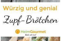 Grillparty: Rezepte und Tipps fürs grillen