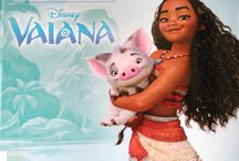 Novetats Dvd's Infantils Estreles Disney 1 Juny 2018