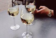 Wine-i.