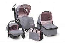 Reduceri Carucioare Copii Cangaroo / Reduceri la produsele pentru copii marca Cangaroo .De la caucioare copii si scaune de masa pana la patuturi si scaune auto aici veti gasi articole pentru copii pentru toate gusturile. Vizitati : http://kidmagazin.ro pentru mai multe detalii.