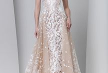Tony Ward / L'elite Occasions Boutique | 121 Newbury Street | Boston MA 02116 | 617.424.1020 | Please Note: Images do not represent the entire in store collection.