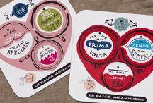 San Valentino / Per amare bisogna avere Le Palle http://www.onfuton.com/le-palle-dellamore/