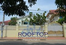 Real Estate Cambodia Kep / Real Estate Cambodia Kep www.rooftopcambodia.asia