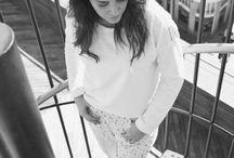Vicky Martín Berrocal / Blogs ELLE MODA,Vicky Martín Berrocal 'A solas con Vicky Martin Berrocal' #ELLEblogs
