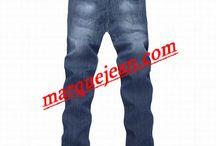 jeans armani homme pas cher / Jeans Emporio Armani Homme - Vendre Jeans Pas Cher