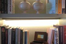 Kensington Hotel - Doyle Collection / The Beautiful new Library collection at the Kensington Hotel
