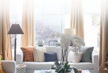 How to Better Organize Your Home / Great tips on how to better organize your home or apartment ~ Pier, Fine Associates ~ www.pierfine.com
