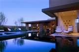 Dream Homes and Interior Design Ideas / by Nicole Jackson