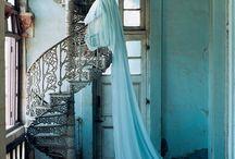 Vogue photos