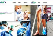 New web site #Dispotech... is online! Look at www.dispotech.it / E' online il nuovo sito web #Dispotech! Scopri www.dispotech.it #monouso #medicale #dentale #sport #GDO #promozionale #farmaceutico #yourbrand
