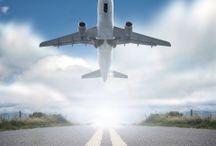 Business Travel / Travel tips and tricks for entrepreneurs on-the-go