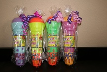 personalized party favors / This a board about Personalized party favors as well as various personalized kids items.