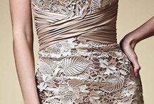 Dresses / Possible dresses for wedding