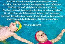 Kinder: Rund ums Kind