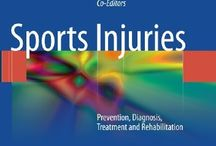 Sports Safety / Ideas and tips around sports safety