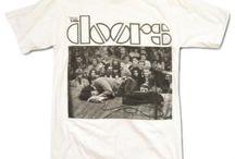 バンド Tシャツ