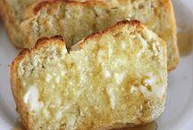Bisquits salati muffin salati bread muffin