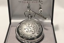 Keepsakes / Keepsakes are a perfect way to show your friends and family how much they mean to you. www.mccalls.co.uk