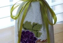 Products I Love / by Jennifer Gardner