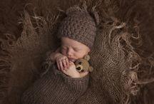 Newborn Photography VanLeeuwen Photography Barrhead / Newborn Photography VanLeeuwen Photography Barrhead Vanleeuwenphoto.com Professional Alberta Newborn Photographer