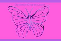 Lupus for Joy