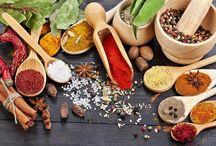 anti inflammatory health