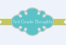 Teaching Sites & Blogs