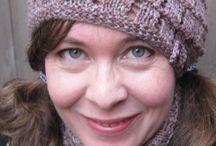 Knit/Crochet love / by Esme Lorraine