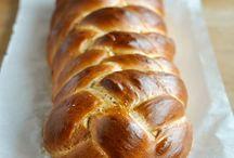A Tummylicious Bread