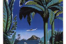 #CaribbeanAirlines to #Grenada #GND / #Grenada #GND #PureGrenada #PureParadise #SpiceIsland @GrenadaBnB #GrenadaBnBLife #Paradise #TikiTime #SeaTurtles #Surf #Scuba #Snorkel #Sail #WaterFalls #Hike #Bike #Rainforest #Beaches #Mango #Coconut #Rum #RumPunch #Caribbean #Travel #Beaches
