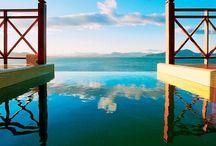 Beach / Luxury Explorer Partner Properties