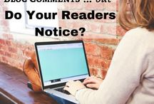 Technical Blogging / Google Analytics, WordPress, how-to guides & tutorials