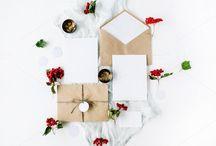 img_wedding card
