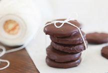 cookies / by Jennifer Driehurst