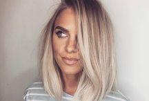 hajhossz