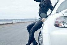 car&models