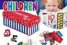 Events: Back to School & Teacher Gift Ideas