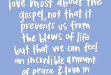 verses religieux