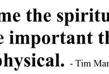 Tim Mann artist quotes