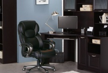 Office / by PriceScaler.com