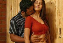 Telugu Boothu Kathalu / Latest Best Telugu Sex Stories, Telugu Sex Stories, Telugu Sex Kathalu, Telugu Boothu Stories