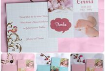 Love Baby Einladungskarte / Baby Einladungskarten, Baby shower Invitaitions, lovely baby!