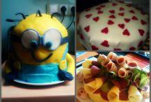 Baking :)) / Baking, Cake, Cupcake...