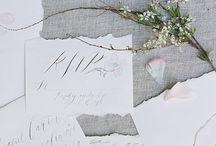 Rebeca Lynn Calligraphy #rlcalligraphy
