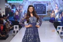 Fashion from the Ramp / We bring you the fresh fashion, straight from Ramp.