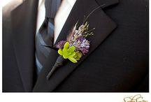 Wedding: Bouts